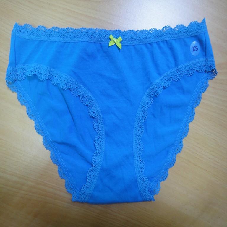 lingeries1